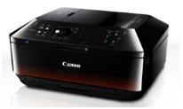 Canon Pixma MX925 Driver Download