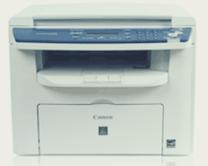 Canon imageclass mf216n printer driver windows, mac, linux.