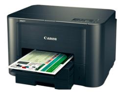 Canon MAXIFY iB4060 Driver Download