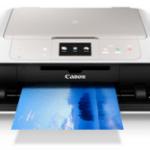 canon pixma mg7753 drivers printer canon usa drivers. Black Bedroom Furniture Sets. Home Design Ideas