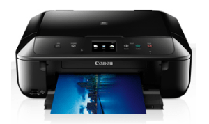 Canon PIXMA MG6820 Drivers Download Win7