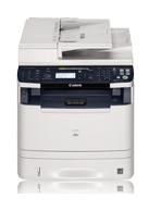 Canon imageCLASS MF6160dw Drivers Download Win7
