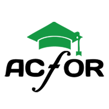 Acfor  Canopée Immobilier