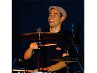 Florian Achatzy