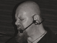 John Whitehead