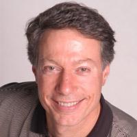 Jim Rupp (Columbus Percussion)