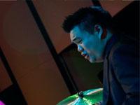 Marvin Khoo / Music Gear, Singapore