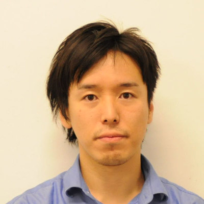 Satoshi Kirisawa