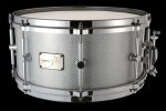 Limited30 Glass Fiber Snare Drum