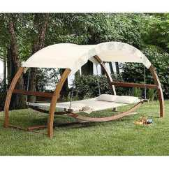 Relax The Back Chair For Sale Leg Exercises 9 Cool And Cozy Patio Swing With Canopy Designs - Canopykingpin.com