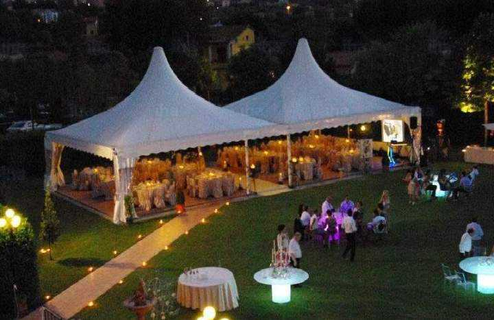 Tent Decorating Ideas For Weddings YOUR ULTIMATE GUIDE