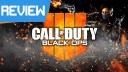 , Análise Gaming – 'Call of Duty Black Ops 4'