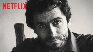 , Conversas com um Assassino: As Gravações de Ted Bundy | Trailer oficial [HD] | Netflix