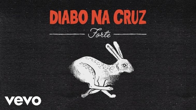 , Diabo na Cruz regressam com 2 músicas novas