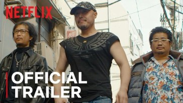 Enter The Anime | Trailer Oficial | Netflix, Enter The Anime | Trailer Oficial | Netflix, CA Notícias, CA Notícias