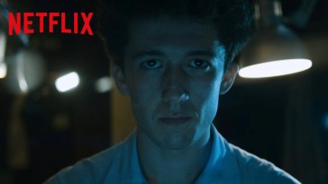 how to sell drugs online (fast), How to Sell Drugs Online (Fast) | Teaser | Netflix