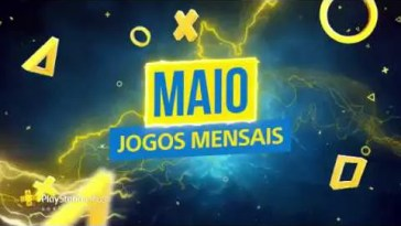 Jogos PlayStation Plus | Maio 2019 | Overcooked + What Remains of Edith Finch | PS Plus, Jogos PlayStation Plus | Maio 2019 | Overcooked + What Remains of Edith Finch | PS Plus, CA Notícias, CA Notícias
