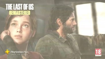 Jogos PlayStation Plus | Outubro 2019 | The Last of Us Remastered + MLB The Show 19 | PS Plus, Jogos PlayStation Plus | Outubro 2019 | The Last of Us Remastered + MLB The Show 19 | PS Plus, CA Notícias, CA Notícias