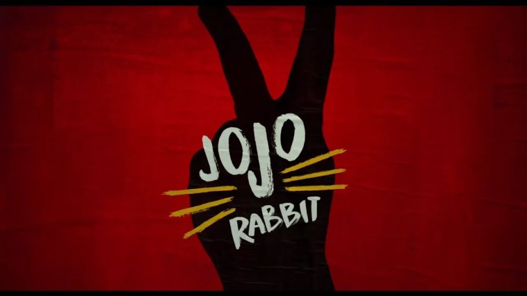 Jojo Rabbit | Trailer Oficial [HD] | 20Th Century FOX Portugal