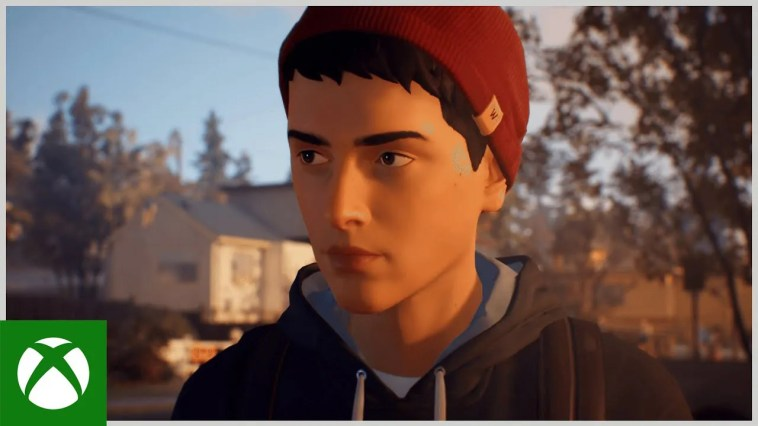 Life is Strange 2 - Free Trial Launch Trailer