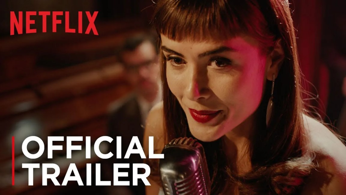 , Most Beautiful Thing | Trailer Oficial [HD] | Netflix