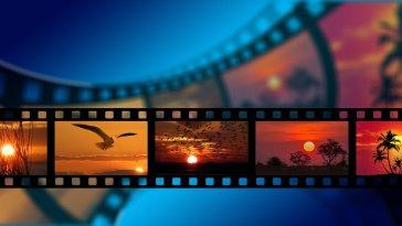 filmes para adultos, Os melhores filmes para adultos da última década, CA Notícias, CA Notícias