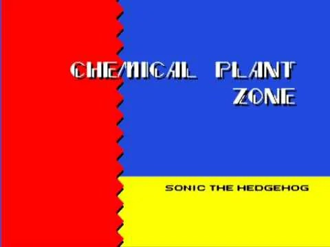 Pérolas do Retrogaming: Sonic the Hedgehog 2 (1992)