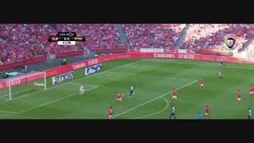 Portimonense, Golo, Bruno Tabata, 53m, 0-1, Portimonense, Golo, Bruno Tabata, 53m, 0-1, CA Notícias, CA Notícias