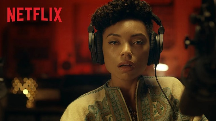 "Trailer e sinopse de ""Dear White People – Vol. 2"", a 4 de maio na Netflix"