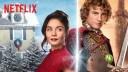 , Um Cavaleiro a Tempo do Natal com Vanessa Hudgens | Trailer oficial | Netflix, CA Notícias, CA Notícias