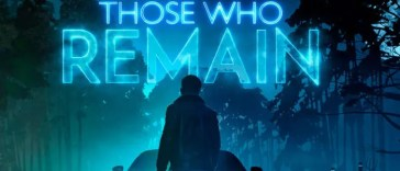 those who remain, Those Who Remain (Playstation 4) | Análise Gaming, CA Notícias, CA Notícias