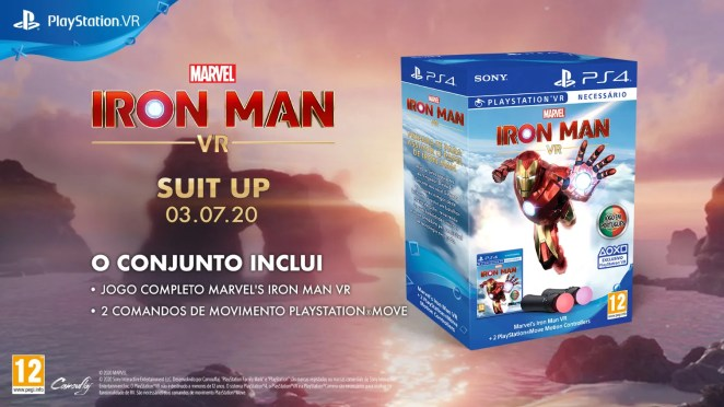 PS_IRON MAN_BUNDLE_ (1)