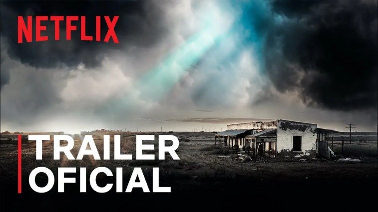 Unsolved Mysteries | Trailer oficial | Netflix