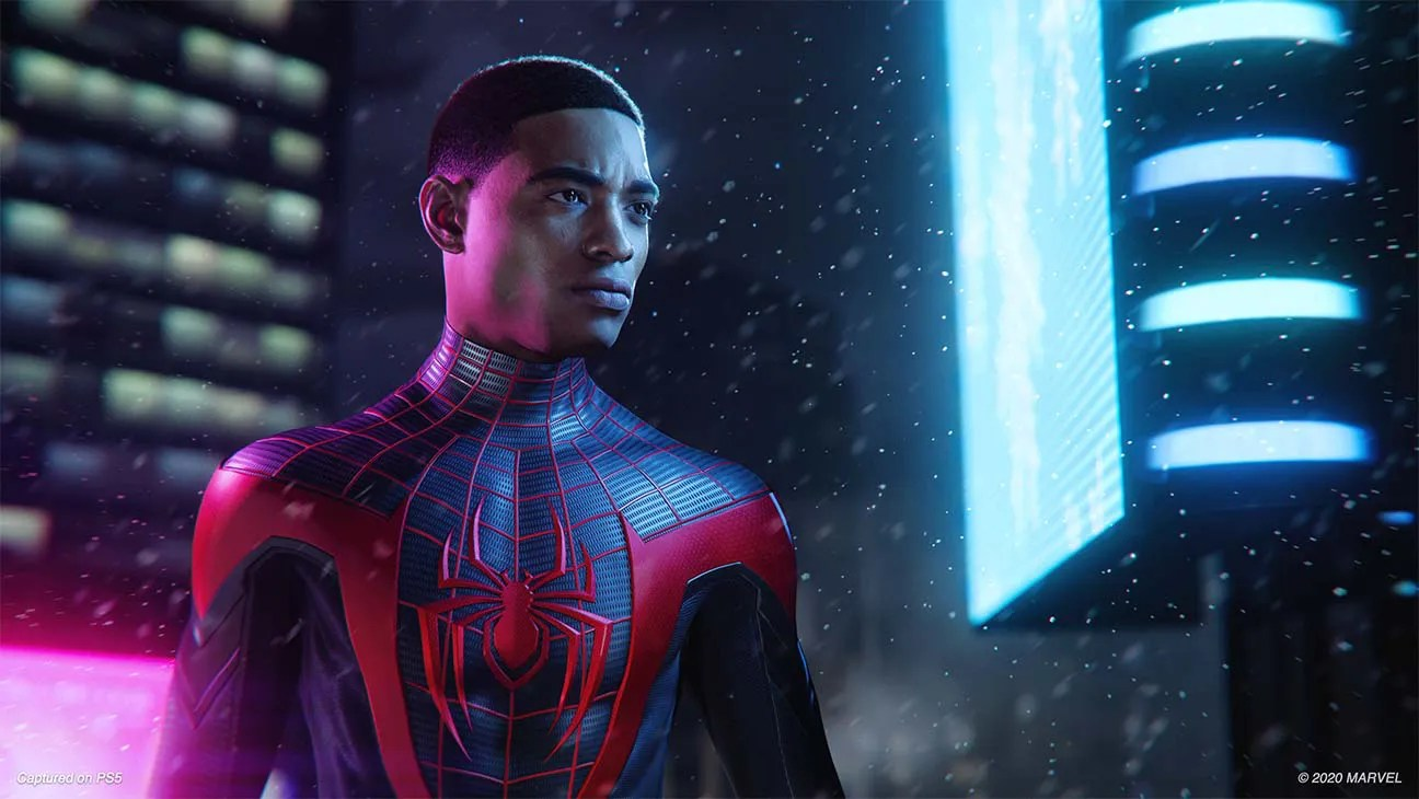 milesmorales_hero_ps5