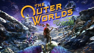 Outer Worlds, The Outer Worlds: Peril on Gorgon (Playstation 4) | Análise Gaming