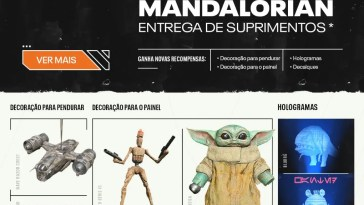 SWS_Mandalorian DLC