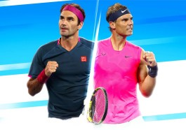 Tennis-World-Tour-2-HD