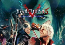 Devil-May-Cry-5-Special-Edition-Featured-1210x642