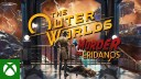 The Outer Worlds: Murder on Eridanos – Musical Launch Trailer