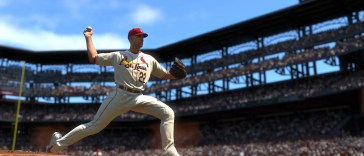 MLB21 PR PS5 Flaherty