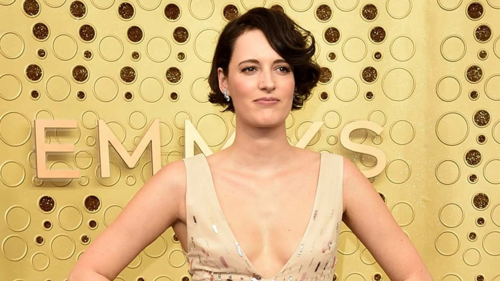 phoebe-waller_bridge_-_getty_-_h_2019-928x523