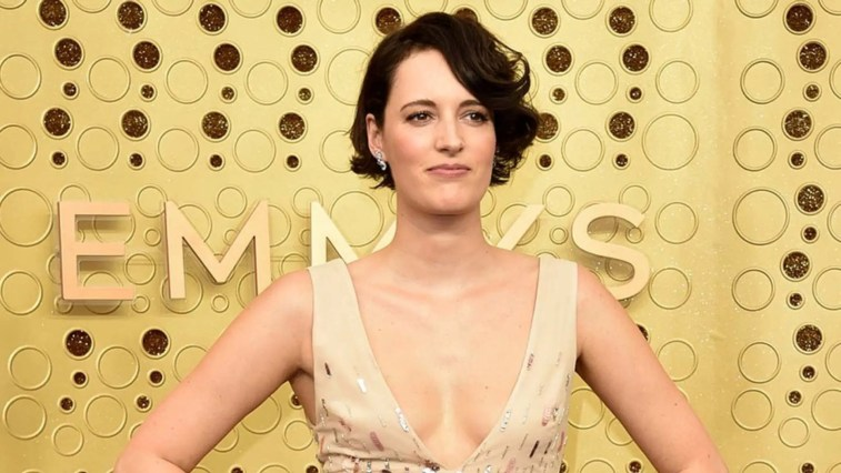 Indiana Jones, Phoebe Waller-Bridge fará parte do elenco do novo Indiana Jones
