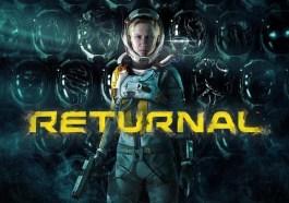 Returnal, Returnal (PlayStation 5) | Análise Gaming