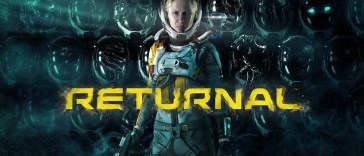 Returnal, Returnal (PlayStation 5) | Análise Gaming