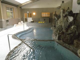 竹屋旅館1