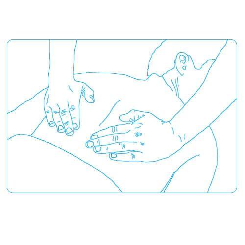 massatge 1