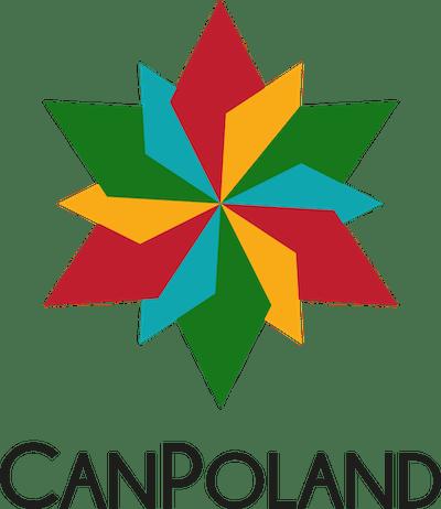 CanPoland logo