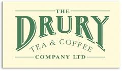 drury-tea-and-coffee