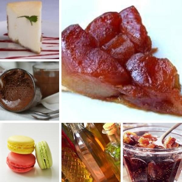 gastronomia2