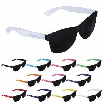 personalized fashion sunglasses